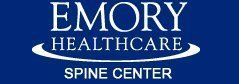 Emory Spine Center